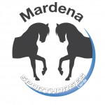 Mardena logo