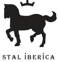 Stal Iberica