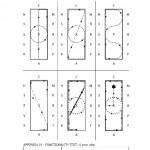 CM - Seccion 7 Functionalidad 2 (EN)
