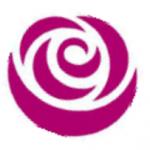 Elevage des Roses logo