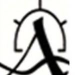 Yeguada Aqualia logo