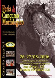 CM 2006 affiche