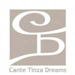 Cante Tinza Dreams