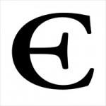Logo Casa Estanque