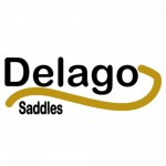 Delago Saddles logo