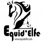 Equid'Elfe
