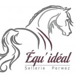 Equ'ideal Sellerie