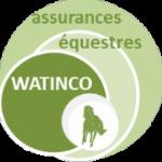 Watinco logo