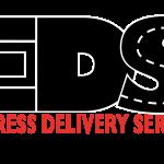 EDS logo
