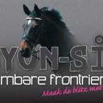 Bayon Six logo