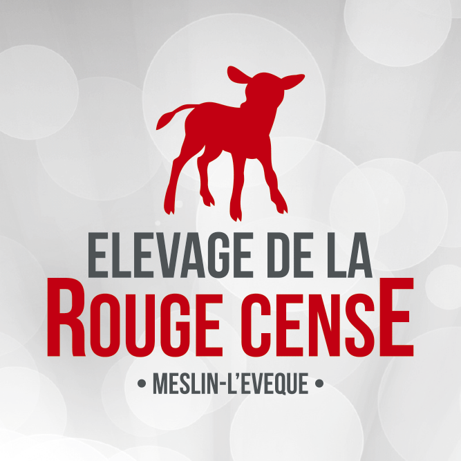 Elevage de la Rouge Cense