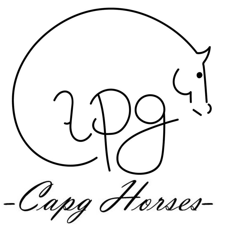 Capg-Horses
