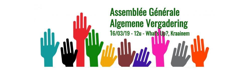 AG-AV-2019-1