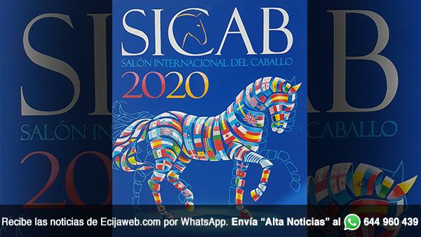 SicabAngel
