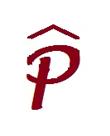 Peerstal