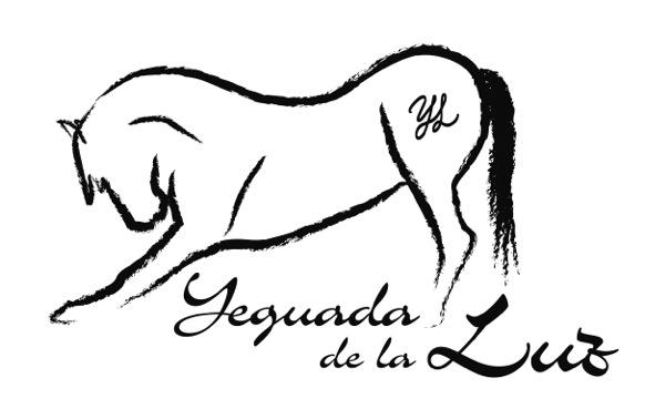 Yeguada de La Luz