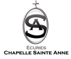 Ecuries Chapelle Sainte Anne