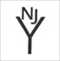 Yeguada NJ