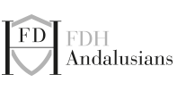 FDH Andalusians